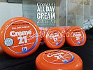 CREAM 21 BESAR ALL DAY CREAM 150ml